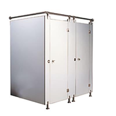 QUERCUS kabiny WC