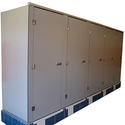kabiny prysznicowe Acer